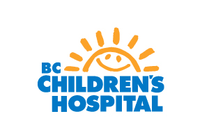 BC Children's Hospital People Minded Business