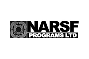 NARSF People Minded Business
