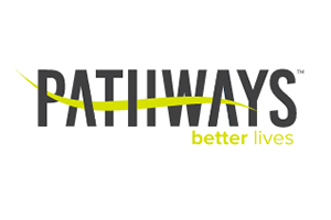 Pathways People Minded Business