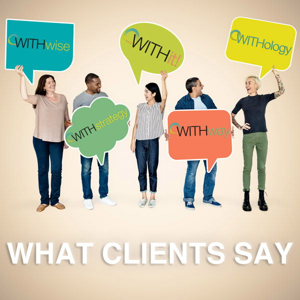 People Minded Business Consultants, Facilitators, and Trainers in health and human services