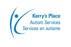 Kerry's Place People Minded Business