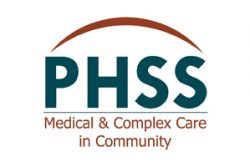 PHSS People Minded Business