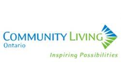 community-living-ontario