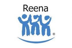 Reena People Minded Business