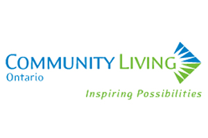Community Living Ontario People Minded Business