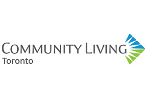 Community Living Toronto People Minded Business