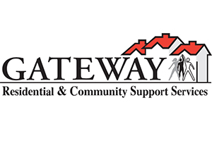 Gateway People Minded Business