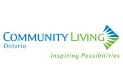 community-living-ontario